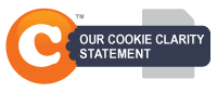 Cookie Clarity logo